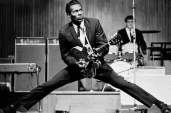 Chuck Berry 01 (resized)