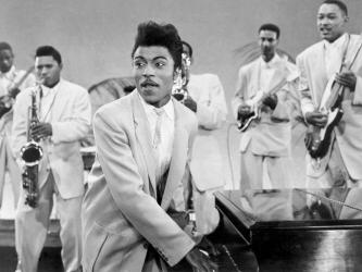 Little Richard 02 (resized)