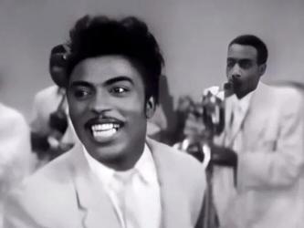 Little Richard 04 (resized)