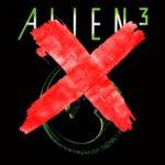 alien3_03