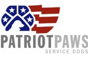 Patriot PAWS North Texas Giving Day